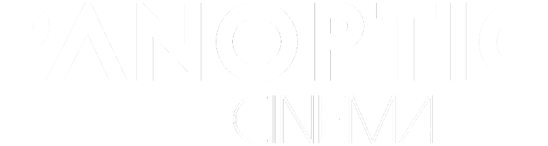 panoptic cinema